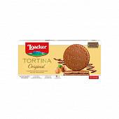 Loacker tortina originale x6 126g