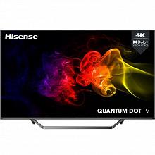 "Hisense Téléviseur qled ultra hd 4k full led 126cm - 50"" 50U7QF"