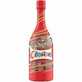Celebrations assortiment chocolat bouteille édition limitée 312g