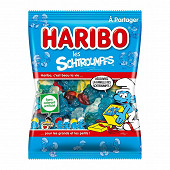 Haribo stroumpfs 300g
