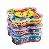 Haribo c beau la vie 2+1 1.9kg