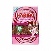 Haribo mini chamallows 140g