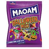 Haribo maoam halloween mixx 960g