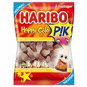 Haribo happy cola pik 200g
