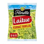 Florette coeur de laitue 320g