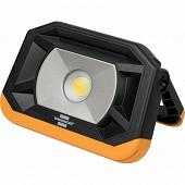 Brennenstuhl Projecteur portable LED rechargeable, 1000 lumen (IP65)