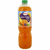 Cora boisson tropical 2l