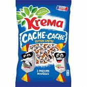Kréma cache-cache 580g