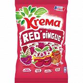 Kréma red'dingue 580g