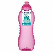 Sistema bouteille Vibe Twister 460 ml