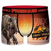 Boxer jurassic wold Freegun JURASSIC 6/8 ANS