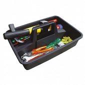 Rondy panier porte outils noir