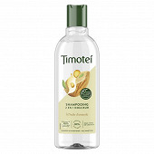 Timotei shampooing 2en1 douceur amande 300 ml
