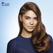 Head & Shoulders shampoing anti démangeaisons 270ml