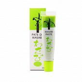 Wasabi past hanabi 150 ml