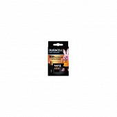 Duracell optimum aaa x5