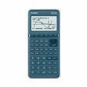 Calculatrice graphique Casio Graph 25+ E II