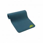 Tapis de sol confort fitness