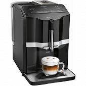 Siemens broyeur à café Siemens TI351209RW