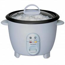 Techwood cuiseur riz 1 L TCR-102