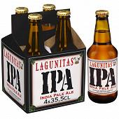 Lagunitas ipa pk 4/35.5cl 6.20%vol