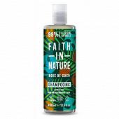 Faith in nature shampooing coco 400ml