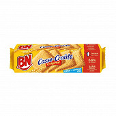 BN casse croute x25 400g