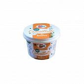 Badoz cancoillotte beurre 11%mg 220g