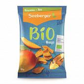 Mango 100g bio