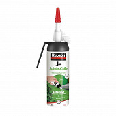 RUBSON Mastic Fixation Je Jointe&Colle Blanc MSP 100ml