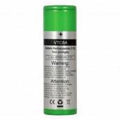 Sony Batterie 18650 VTC6 3000
