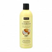 Sence après-shampoing coco 400 ml