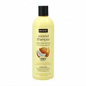 Shampoing coco 400 ml