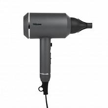 Tristar sèche cheveux de voyage turbo compact HD-2326