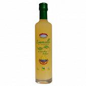 Lemoncello Bio 0.5L 32%vol