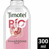 Timotei shampooing bio eclat grenade & rose 300ml