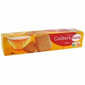 Cora gouters secs 350g