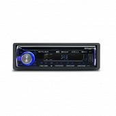 Muse Autoradio dab+/fm lecteur cd/mp3 bluetooth usb micro sd M-1229 DAB