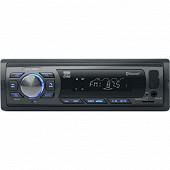 New one Autoradio fm usb bluetooth micro sd AR 375 BT