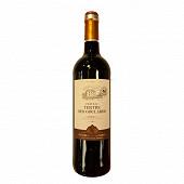 Bordeaux Rouge Château Tertre des Goulards 13.5% Vol.75cl