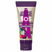 Aussie SOS Deep Repair après-shampoing 200ml