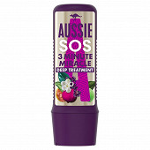 Aussie soin intensif SOS 3 minutes miracle 225ml