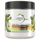 Herbal Essence masque avocado 250ml