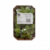 Raisin blanc bio barquette 500g