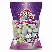 Vickyzzz marshmallow 80 g