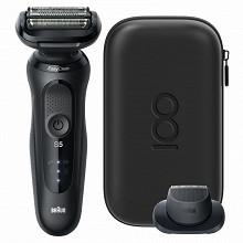 Braun rasoir Series 5 MBS5