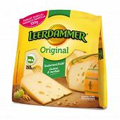 Leerdammer original  family format 350g