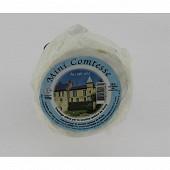 Mini comtesse de Vichy au lait cru 150g 28% mg