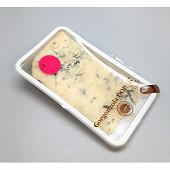 Loic chupin Gorgonzola DOP 150g au lait de vache pasteurisé