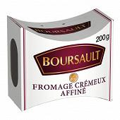 Boursault 36%mg 200g